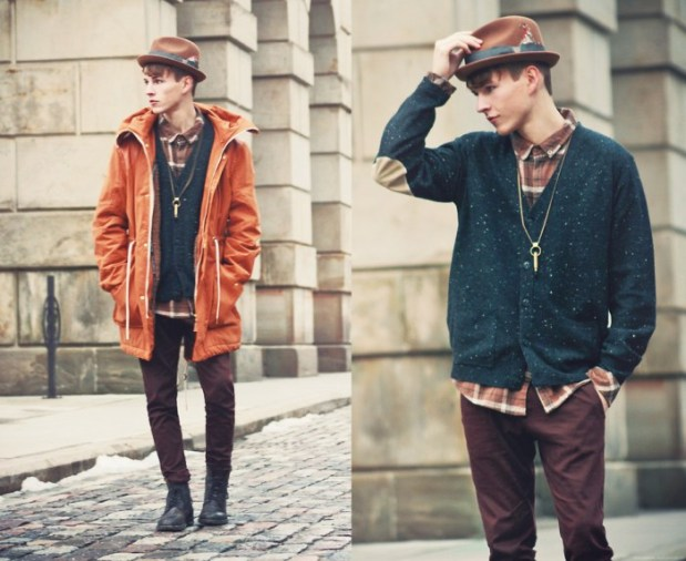 lei-fashion-chapeu-hat-0