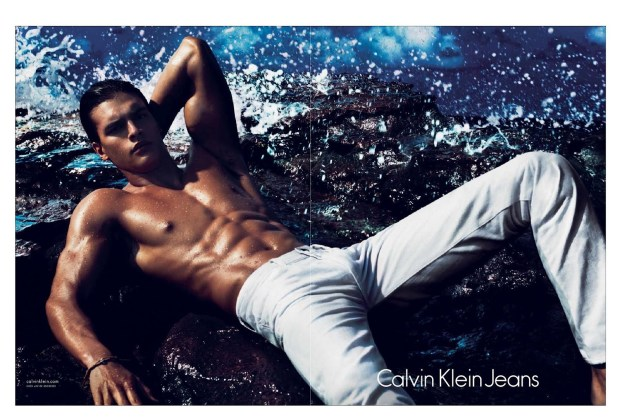 calvin_klein_jeans_ad_campaign_advertising_spring_summer_20121