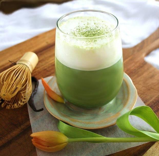 vanilla-matcha-latte_wc