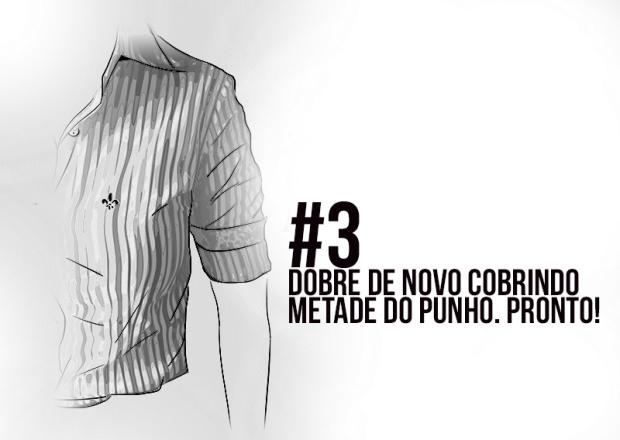 dobrar-3