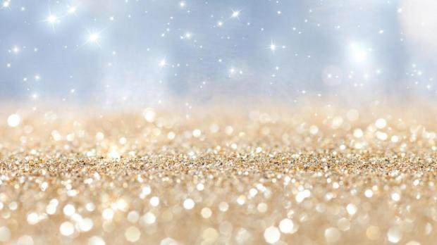 gold_sparkle_glitter_wallpaper_hd_10_background