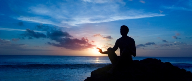 width_940_235-Meditation