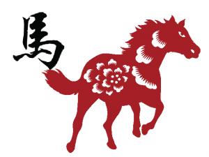 ANC-cavalo-300x225