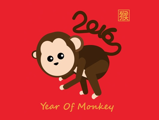 year-of-monkey-min