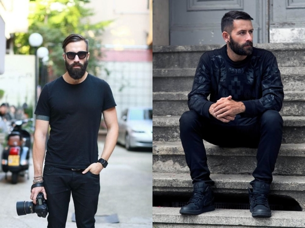 all-black-tendencia-masculino-look-todo-preto-look-preto-moda-masculina-tendencia-blogger-fashion-blogger-blogueiro-de-moda-moda-sem-censura-alex-cursino-style-estilo-fashion-tips-4