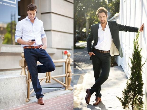 calça-cintura-alta-masculina-como-usar-calça-cintura-alta-moda-masculina-calvin-klein-joão-pimenta-alex-cursino-moda-sem-censura-dicas-de-moda-fashion-tips-tendencia-masculina-5.jpg