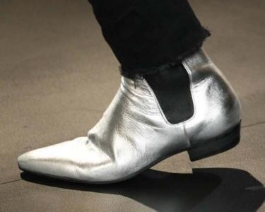 chelsea-metalica-bota