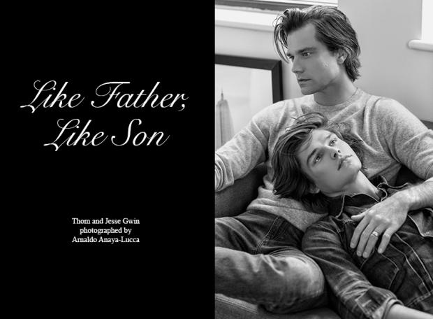 Exclusive-2017-Like-Father-Like-Son.jpg