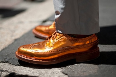 gold-mens-fashion-dress-shoes