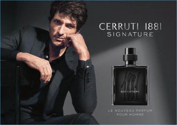 Cerruti-1881-Signature-Fragrance-Campaign.jpg