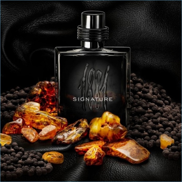 Cerruti-1881-Signature-Fragrance.jpg