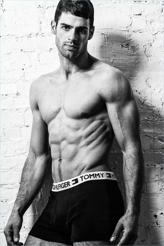 Chad-White-2017-WWD-Underwear-Photo-Shoot-002