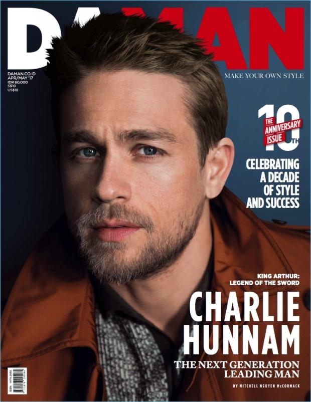 Charlie-Hunnam-2017-Da-Man-Cover.jpg