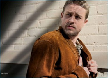 Charlie-Hunnam-2017-Da-Man-Photo-Shoot-31-Phillip-Lim