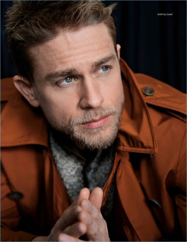 Charlie-Hunnam-2017-Da-Man-Photo-Shoot-Canali-Credit