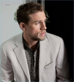 Charlie-Hunnam-2017-Da-Man-Photo-Shoot-Canali
