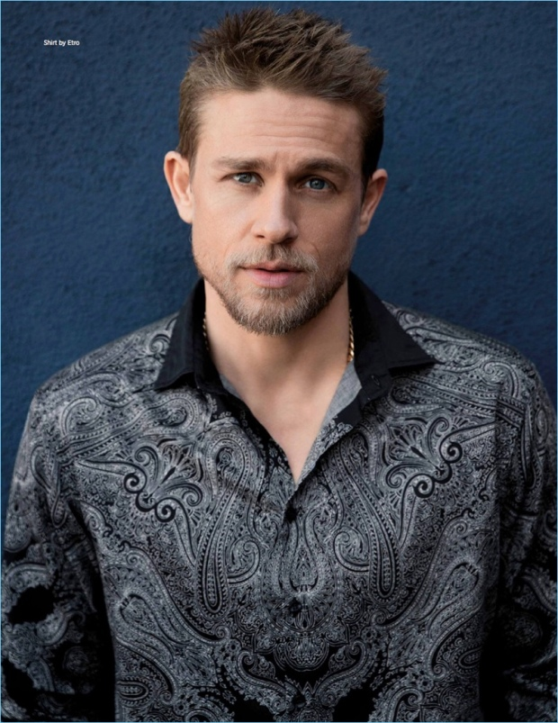 Charlie-Hunnam-2017-Da-Man-Photo-Shoot-Etro-Shirt.jpg