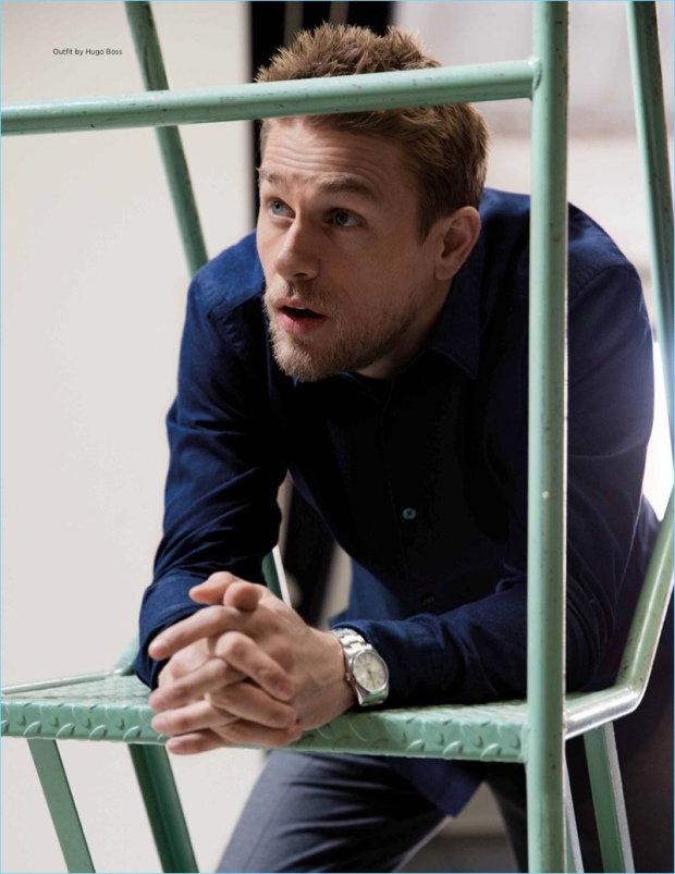 Charlie-Hunnam-2017-Da-Man-Photo-Shoot-Hugo-Boss