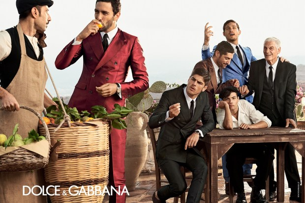 dolce-and-gabbana-ss-2014-mens-advertising-campaign-02-zoom.jpg
