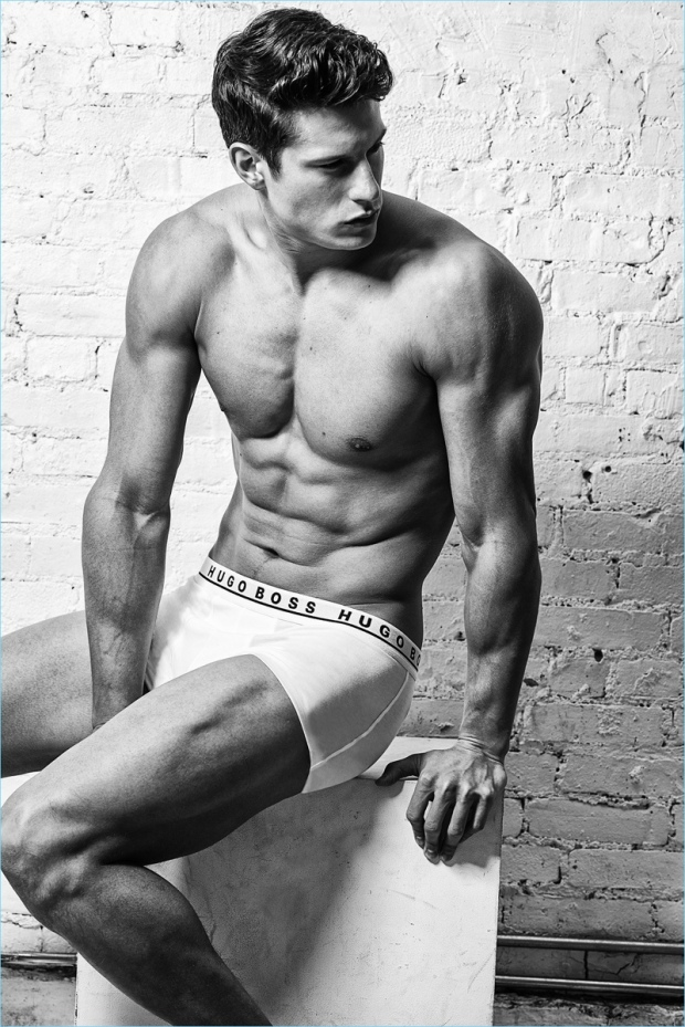 Eian-Scully-2017-WWD-Underwear-Photo-Shoot-001