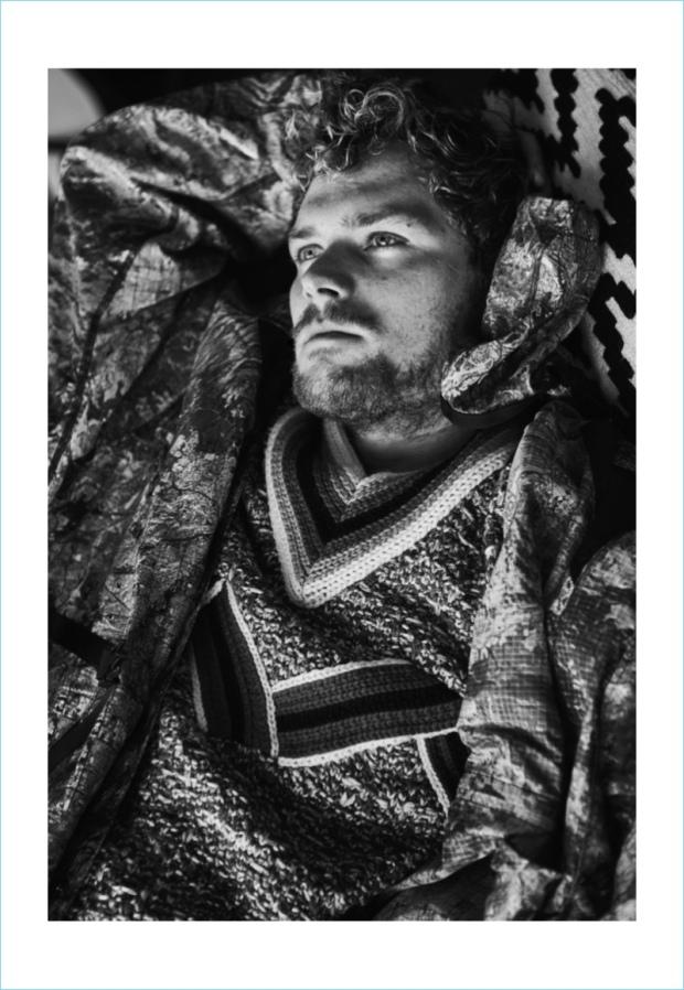 Finn-Jones-2017-Interview-Magazine-Photo-Shoot-001