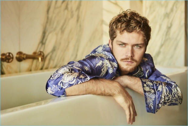 Finn-Jones-2017-Interview-Magazine-Photo-Shoot-002