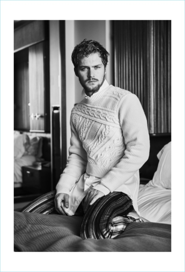 Finn-Jones-2017-Interview-Magazine-Photo-Shoot-003