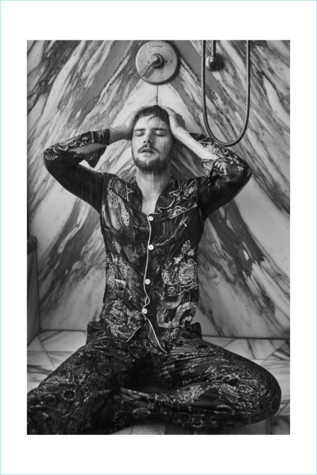 Finn-Jones-2017-Interview-Magazine-Photo-Shoot-004