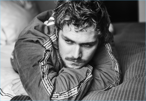 Finn-Jones-2017-Interview-Magazine-Photo-Shoot-005