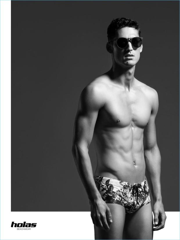 Holas-Beachwear-2017-Spring-Summer-Campaign-011