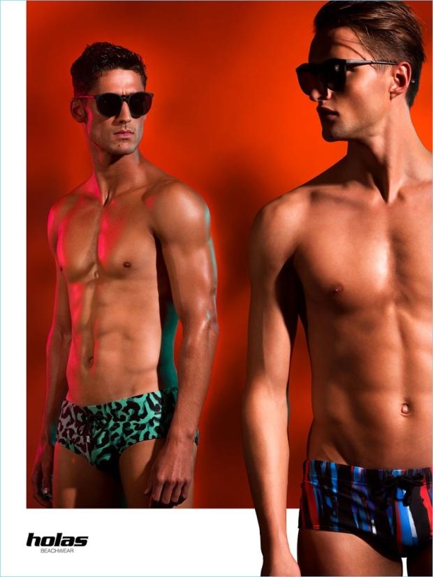 Holas-Beachwear-2017-Spring-Summer-Campaign-017