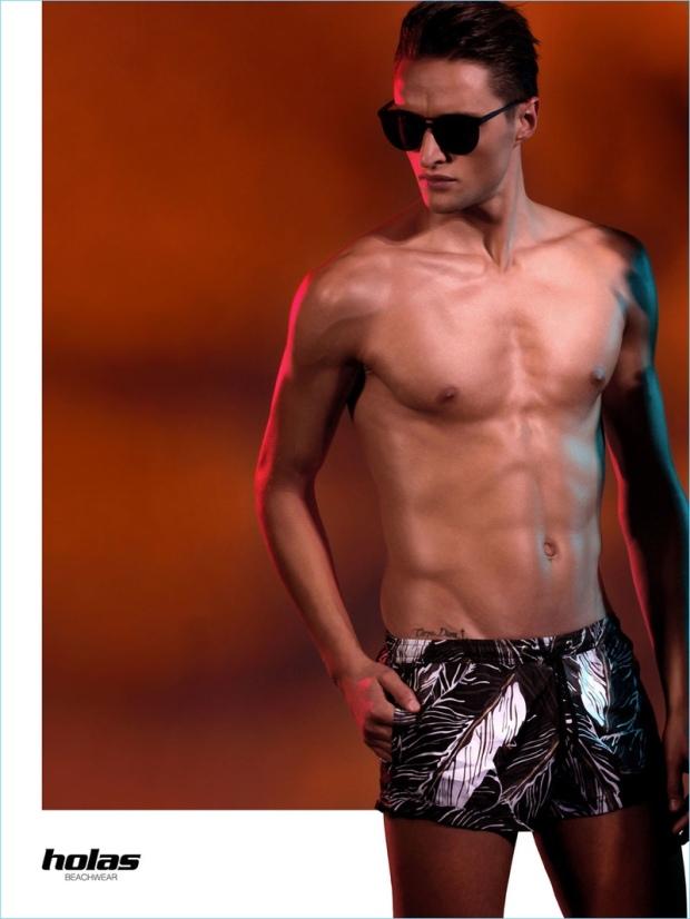 Holas-Beachwear-2017-Spring-Summer-Campaign-019