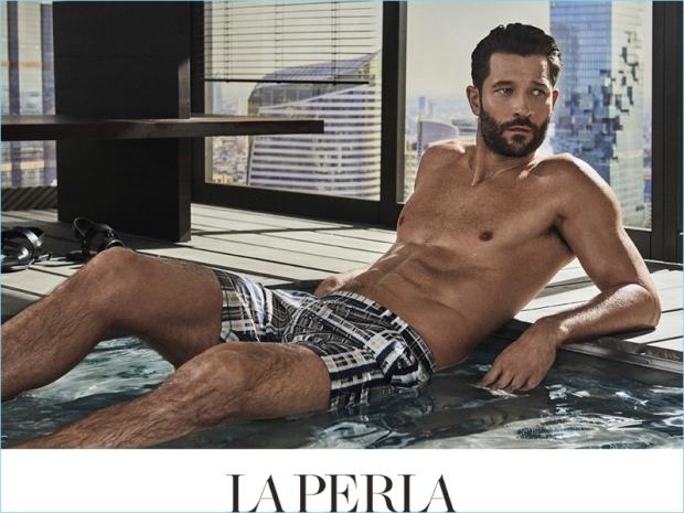 La-Perla-2017-Spring-Summer-Mens-Campaign-002