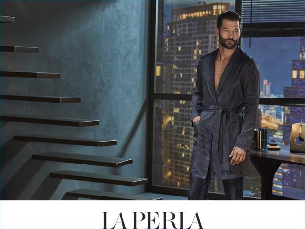 La-Perla-2017-Spring-Summer-Mens-Campaign-003