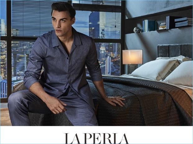 La-Perla-2017-Spring-Summer-Mens-Campaign-004