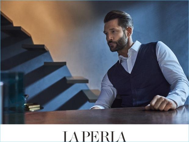 La-Perla-2017-Spring-Summer-Mens-Campaign-005