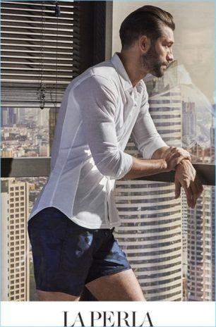 La-Perla-2017-Spring-Summer-Mens-Campaign-024-450x683