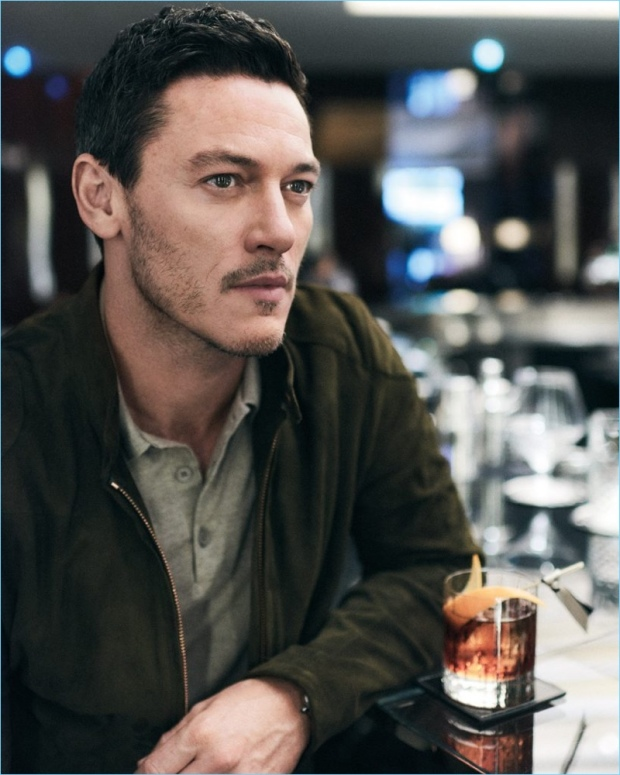 Luke-Evans-2017-Photo-Shoot-The-Jackal-003