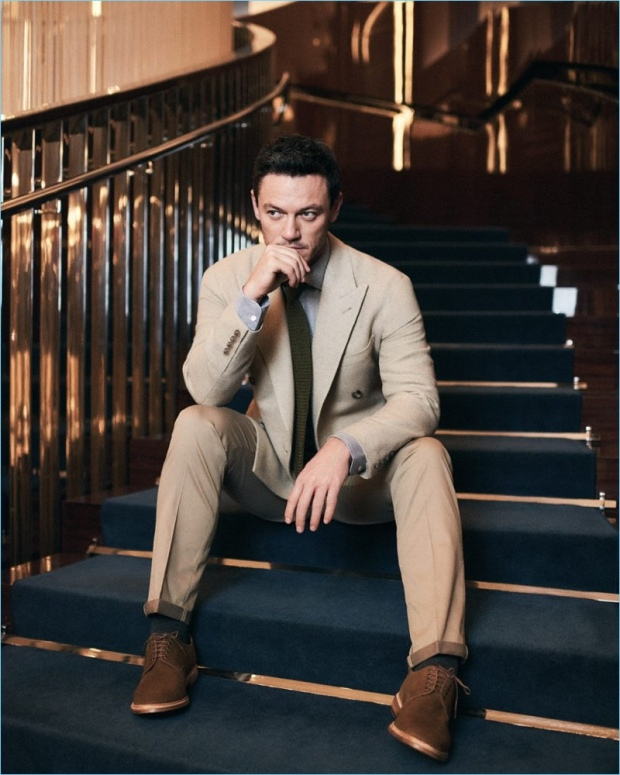 Luke-Evans-2017-Photo-Shoot-The-Jackal-004