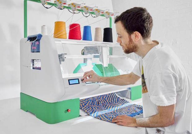 maquina-trico-casa.jpg