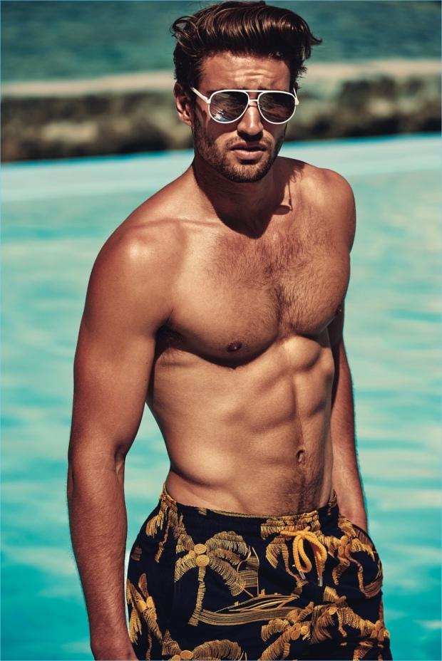 Vilebrequin-2017-Sunglasses-Campaign-003