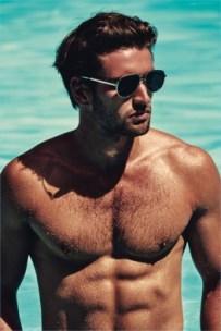 Vilebrequin-2017-Sunglasses-Campaign-005