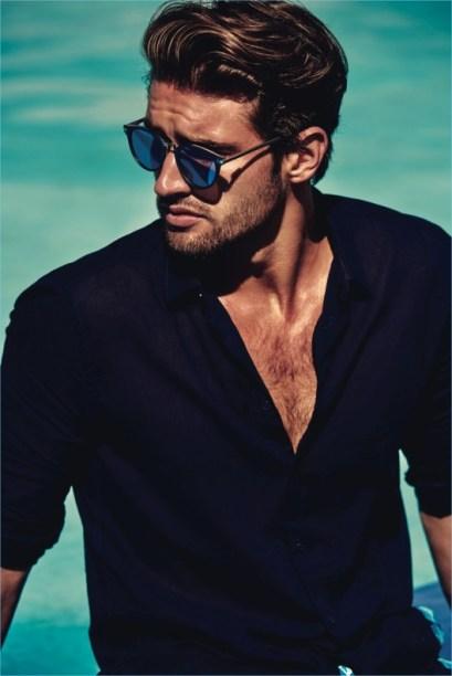Vilebrequin-2017-Sunglasses-Campaign-007