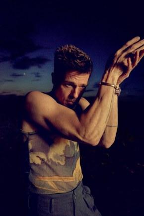 Brad-Pitt-GQ-Style-03