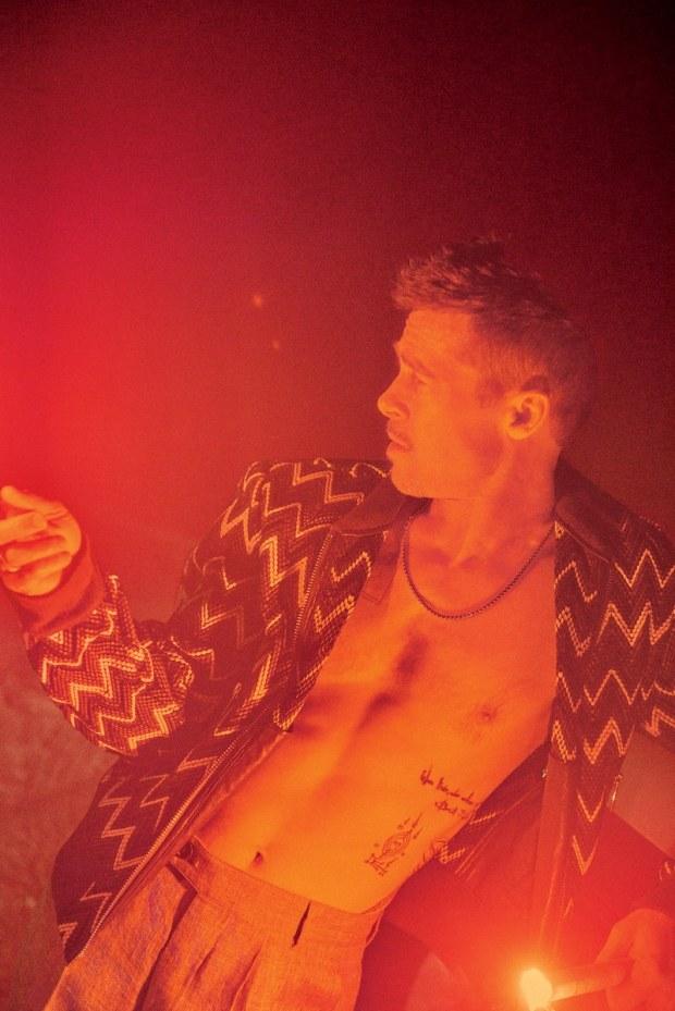Brad-Pitt-GQ-Style-09