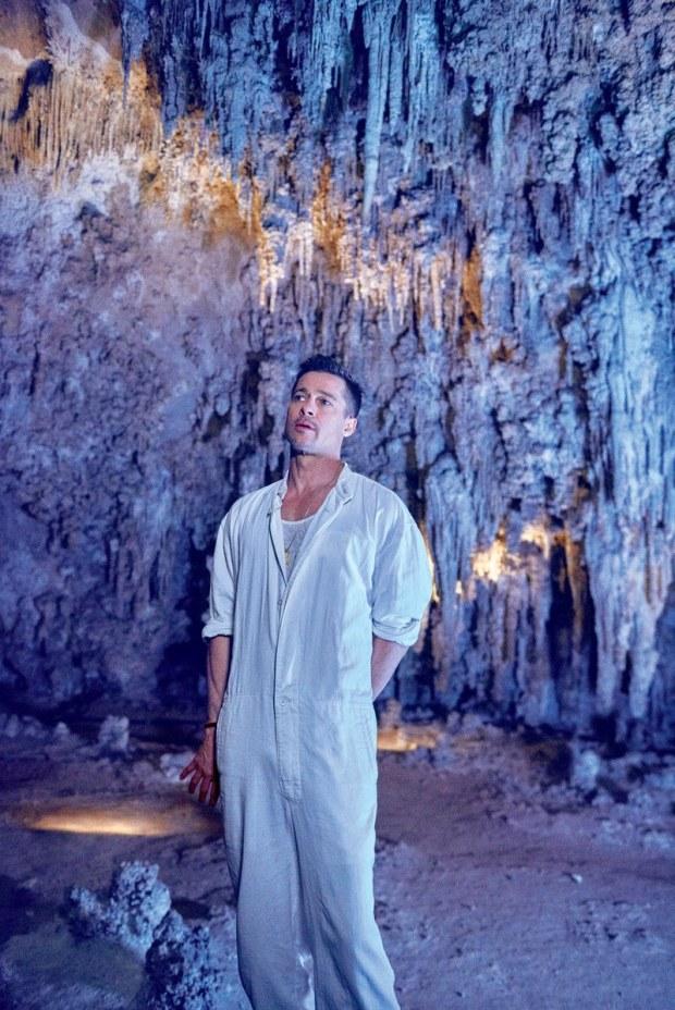 Brad-Pitt-GQ-Style-13
