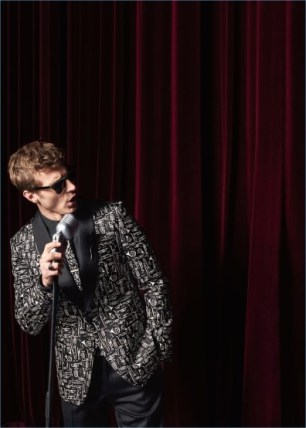Dolce-Gabbana-2017-Spring-Summer-Mens-Collection-Lookbook-Sartorial-001