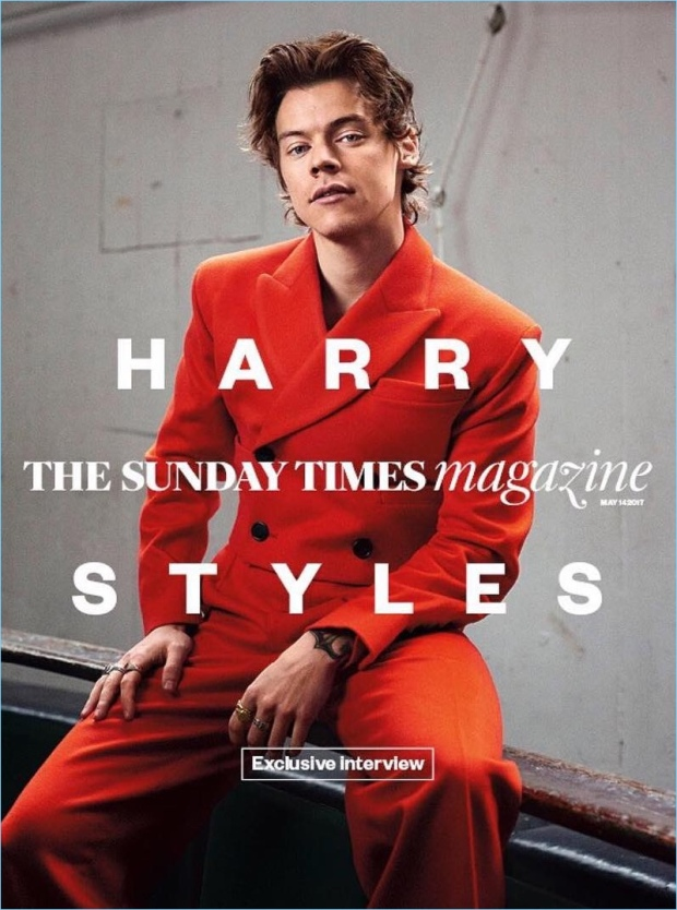 Harry-Styles-2017-Sunday-Times-Magazine-Cover-Photo-Shoot-001