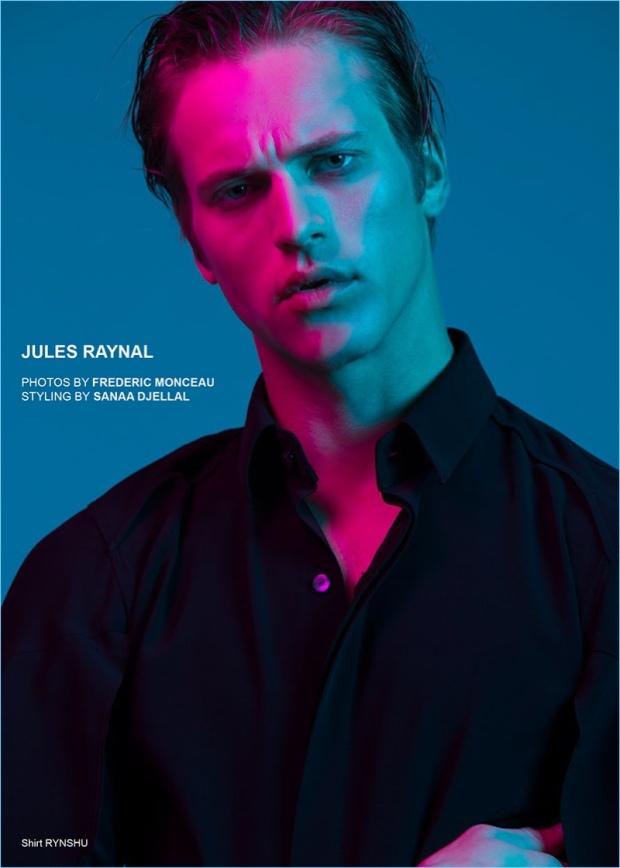 Jules-Raynal-2017-Editorial-Lui-Italia-001