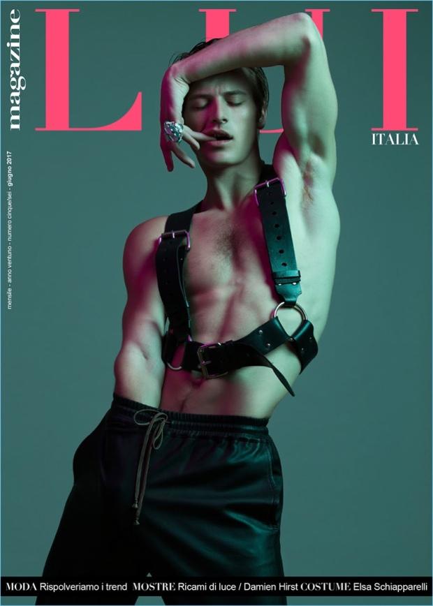 Jules-Raynal-2017-Lui-Italia-Cover.jpg